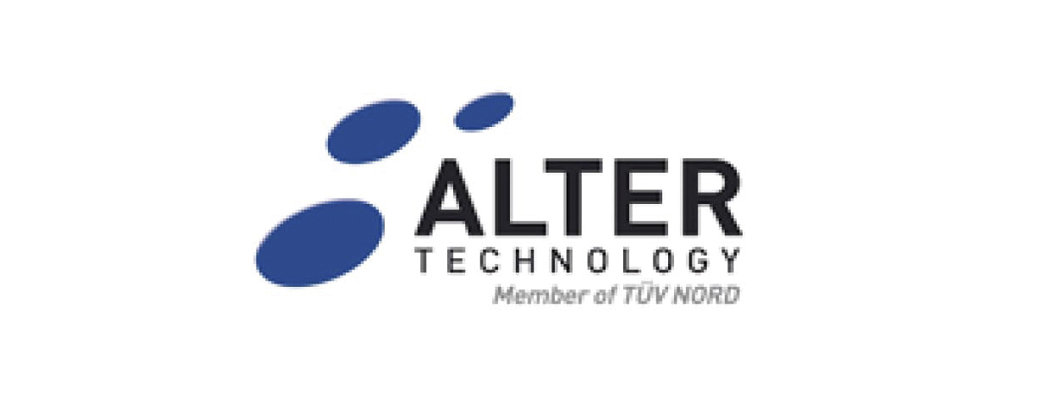logo-alter
