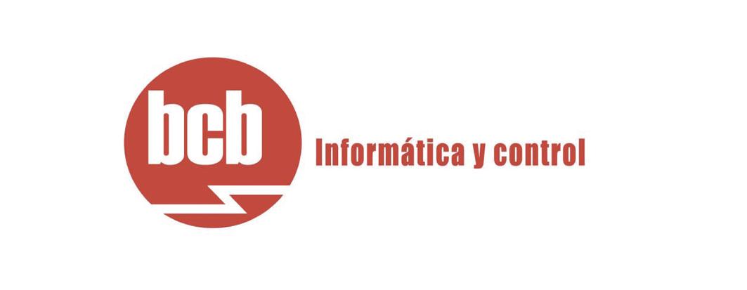 logo-bcb