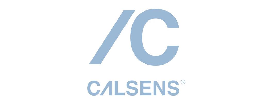 logo-calsens-web