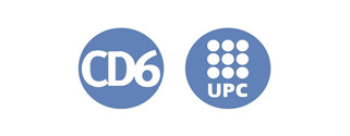 logo-cd6-upc-web