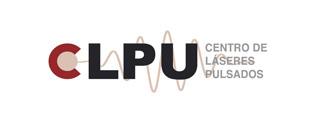 logo-clpu-web