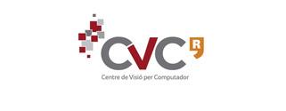logo-cvc-web