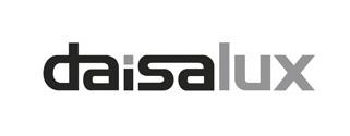 logo-daisalux-web