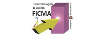 logo-ficma-web