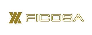 logo-ficosa-web