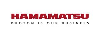 logo-hamamatsu-web