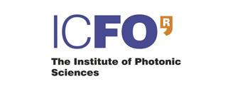 logo-icfo-web