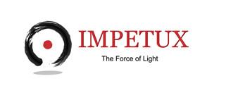 logo-impetux-web