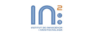 logo-institutnano-web