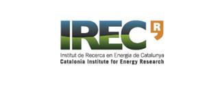 logo-irec-web