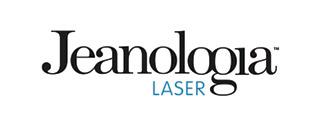 logo-jeanologia-web