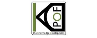 logo-kdpof-web