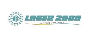 logo-laser2000-web