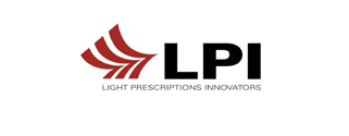 logo-lpi-web