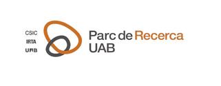 logo-parcderecerca-uab-web