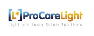 logo-procarelight-web