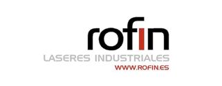 logo-rofin-web