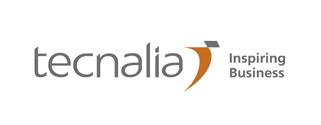 logo-tecnalia-web