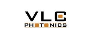 logo-vlcphotonics-web
