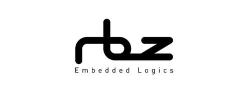 logo-rbz