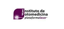Fotomedicina logo