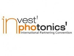 Invest in Photonics
