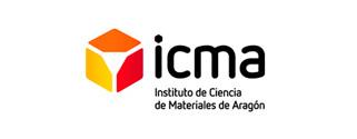 logo-ICMA