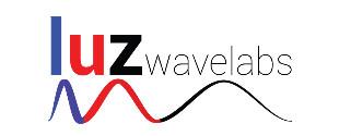 logo-luz-wavelabs
