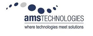 logo-amstechnologies
