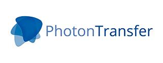 PhotoTransfer