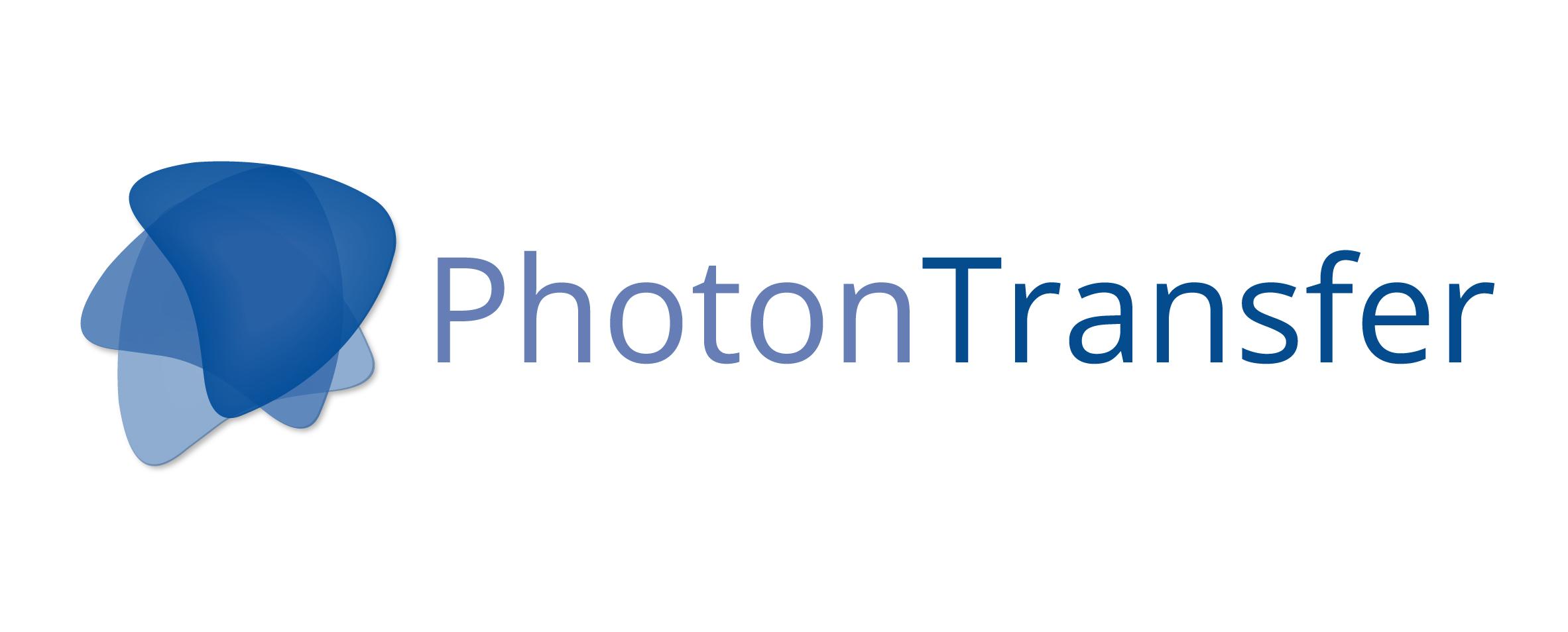 photontransfer technology photonics secpho