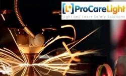 procarelight laser fotonica secpho