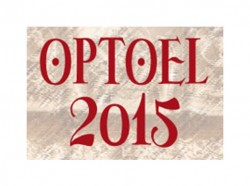 Optoel 2015